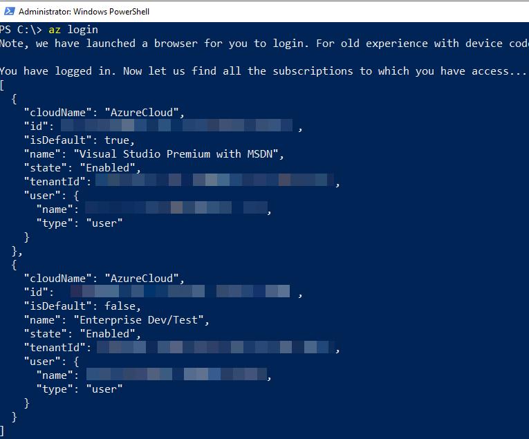 SQL Server 2019 Big Data Cluster on Azure Kubernetes Service