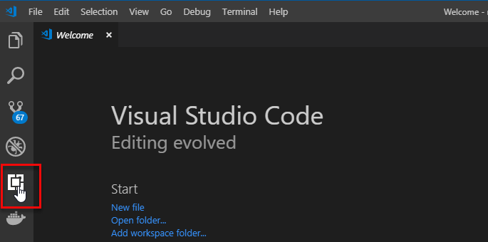 SQL Server 2019 & Java with Visual Studio Code • Niels Berglund